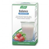 A.Vogel Balance Base Drink 21 x 5.5g