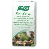 A.Vogel Dentaforce Mouthwash 100ml