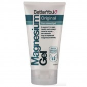 Better You Magnesium Gel 150ml