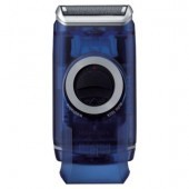 Braun Pocket Go Mens Shaver M60B