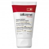 Cellcosmet Gentle Purifying Cleanser 60ml