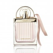 Chloe Love Story Eau de Toilette 50ml