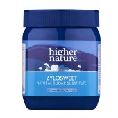 Higher Nature Zylosweet Powder 500g