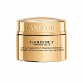 Lancome Absolue Precious Cells Night Cream 50ml