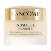 Lancome Absolue Premium √üx Day Cream SPF15 50ml