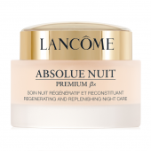 Lancome Absolue Premium √üx Night Care 75ml