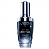 Lancome Advanced Genifique Serum 50ml