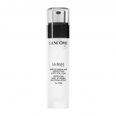 Lancome La Base Pro Perfecting Make-up Primer 20ml