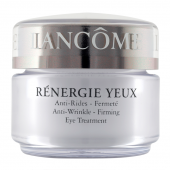 Lancome Renergie Yeux Anti-Wrinkle Firming Eye Cream 15ml