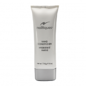 Nailtiques Cuticle and Hand Conditioner 112ml