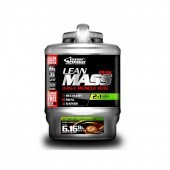Nature's Plus Lean Mass Peak Chocolate 2.8kg