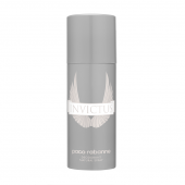 Paco Rabanne Invictus Deodorant Spray 150ml