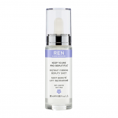 REN Keep Young and Beautiful Instant Firming Beauty Shot 30ml