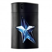 Thierry Mugler A-Men Eau de Toilette Rubber Flask 50ml