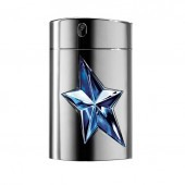 Thierry Mugler A-Men Metal Refillable Eau de Toilette 100ml