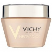 Vichy Neovadiol Compensating Complex Advanced Replenishing Care Dry Skin 50ml