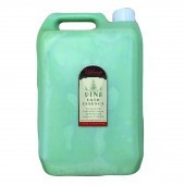 Wiberg's Pine Bath Essence 5000ml