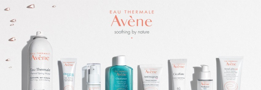 Image result for avene banner