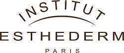Institut Esthederm