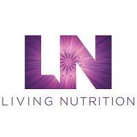 Living Nutrition