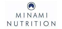 Minami Nutrition