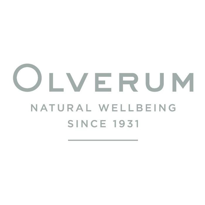 Olverum Bath Oil: A Unique Blend of Natural Essential Oils