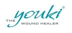 Youki the Wound Healer