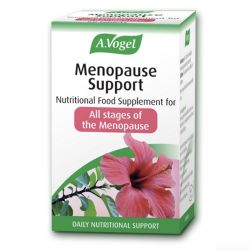 A.Vogel Menopause Support Caps 60