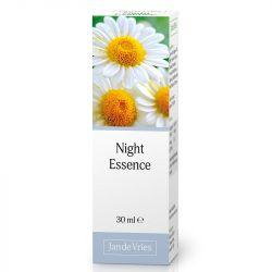 A.Vogel Night Essence 30ml