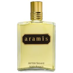 Aramis Classic Aftershave 120ml