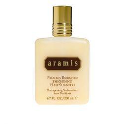 Aramis Protein Enriched Hair Thickening Shampoo 200ml