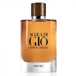 Armani Acqua di Gio Absolu Eau de Parfum 75ml