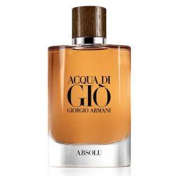 Armani Acqua di Gio Absolu Eau de Parfum 40ml