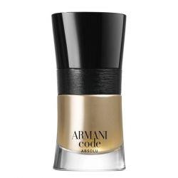 Armani Code Absolu Parfum Pour Homme 30ml