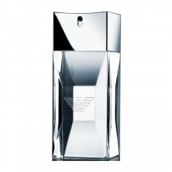 Armani Diamonds for Men Eau de Toilette 30ml