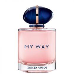Armani My Way Eau de Parfum 90ml