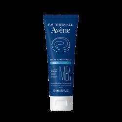 Avene Men's Aftershave Balm 75ml