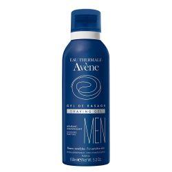 Avene Men's Shaving Gel 150ml