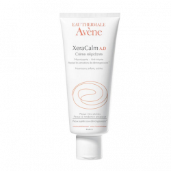 Avene XeraCalm AD Lipid-Replenishing Cream 200ml