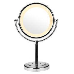BaByliss Reflections Illuminated Mirror