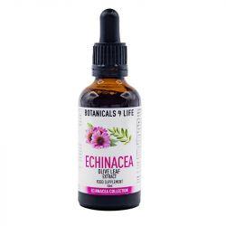 Botanicals4Life Echinacea & Olive Leaf Tincture 50ml