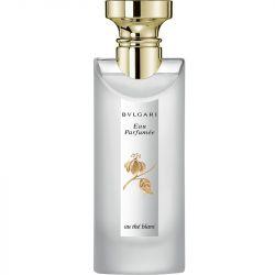 Bvlgari Eau Parfumee Au the Blanc Eau de Cologne 75ml