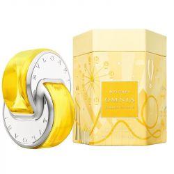 Bvlgari Omnia Golden Citrine Eau de Toilette 65ml