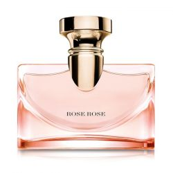Bvlgari Splendida Rose Rose Eau De Parfum 100ml