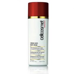 Cellcosmet Body Cream 125ml