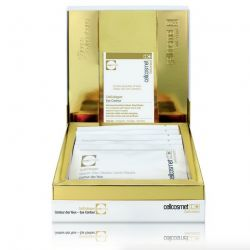 Cellcosmet CellEctive CellCollagen Eye Mask 5 x 2ml
