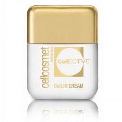 Cellcosmet Cellective CellLift Cream 50ml