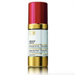 Cellcosmet Sensitive Day Cream 30ml