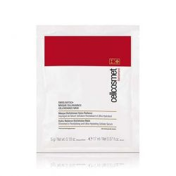 Cellcosmet Swiss Biotech Cell Radiance Mask 5