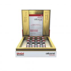 Cellcosmet Ultra Cell Sensitive 12 x 1ml